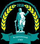 """Образовательный портал ФГБОУ ВО """"Астраханский ГМУ"""""""